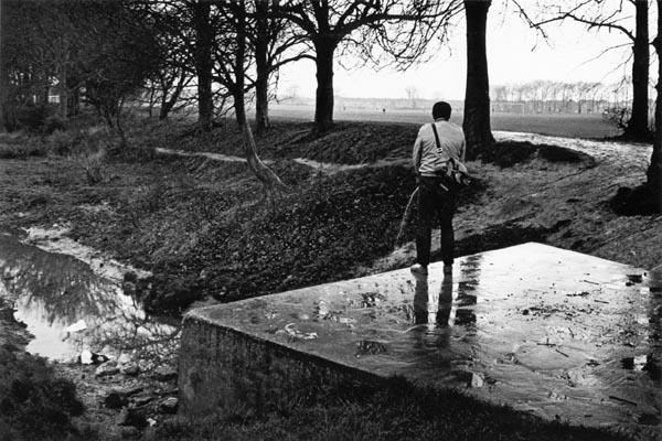 © 1983, Peter Marshall